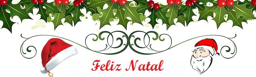 Merry-Christmas2 (1)