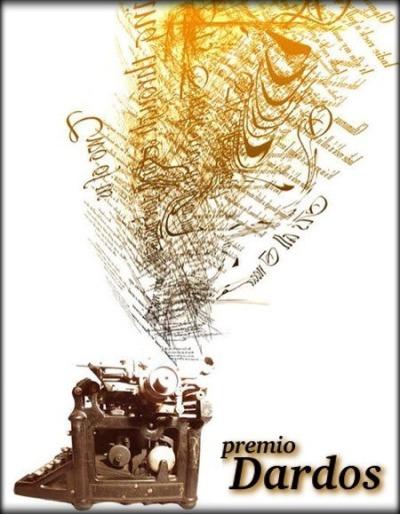 prc3aamio-dardos