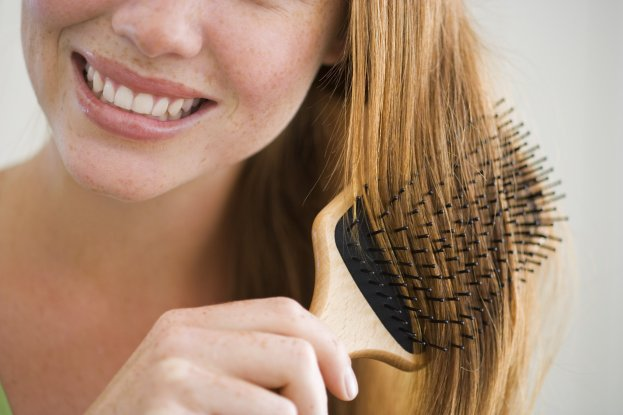 Spring-Clean-Your-Brush