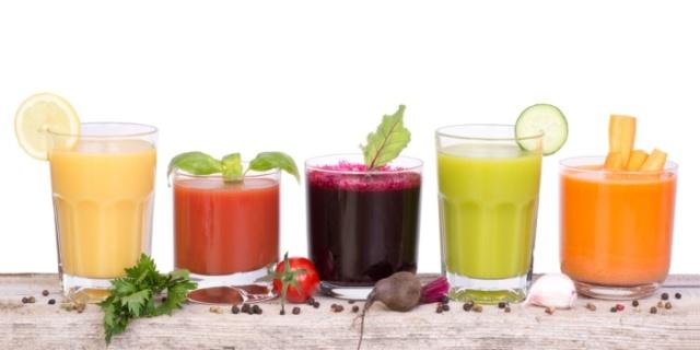 antioxidantes-naturales-armas-para-combatir-el-envejecimiento (1)
