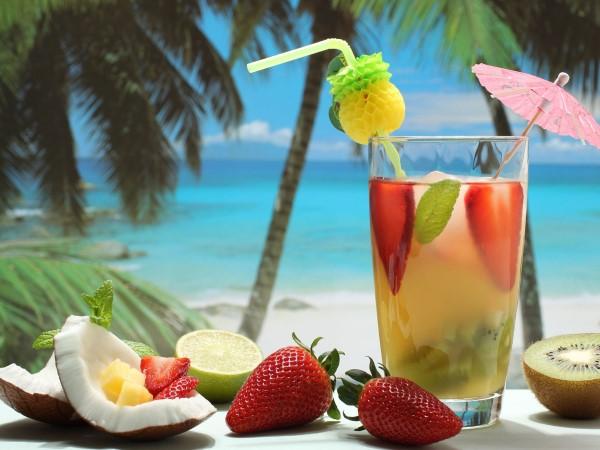 coquetel água de coco3