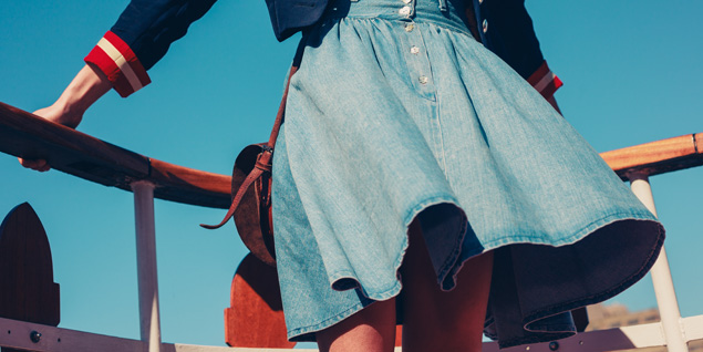 faldas-para-diferentes-tipos-de-piernas