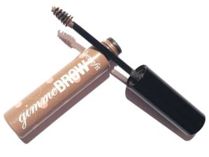 Gimme Brow, Benefit, R$ 122