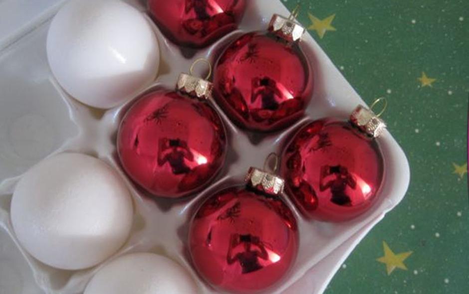 Quando e como desmontar a árvore de Natal