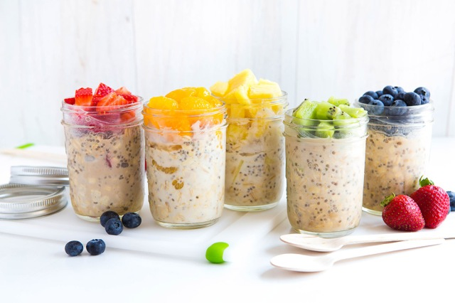 2015-08-Overnight-Oats-HEADER-2-1-of-1