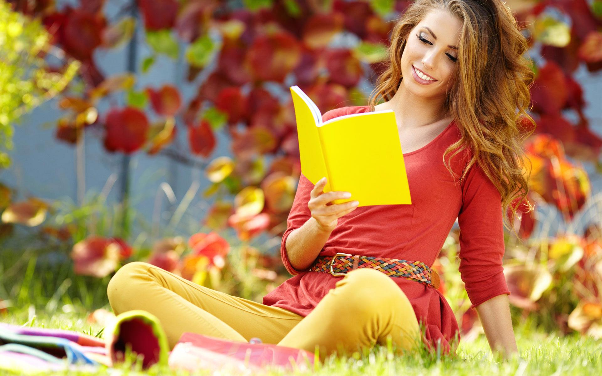 reading-girl-happy-awesome