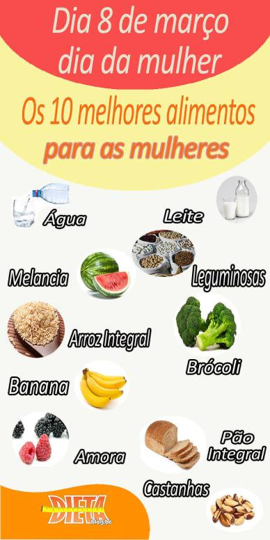 10 alimentos 2_mini_mini_mini_mini