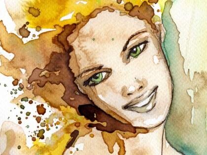 dia da mulher - pitacos e achados 1