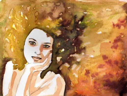 dia da mulher - pitacos e achados