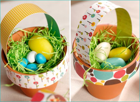 terracotta_easterbaskets_2
