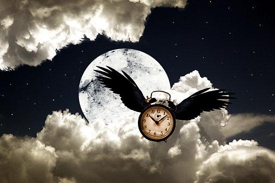 time-flies (1)