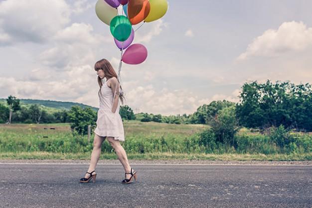 baloes-coloridos_430-19315425