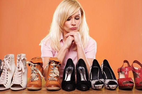 Choose_Comfortable_Shoes