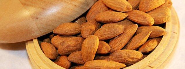 amendoas-