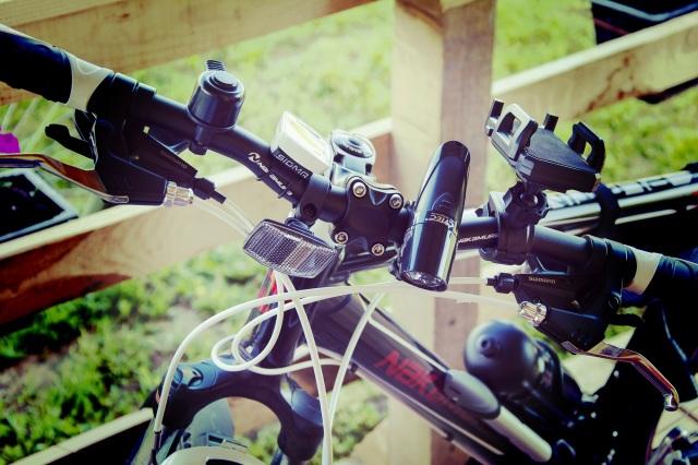 bike_detalhe