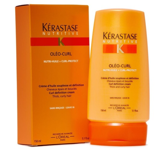 kerastase-nutritive-creme-d-huile-oleo-curl-leave-in-150ml-716411-MLB20564156175_012016-F