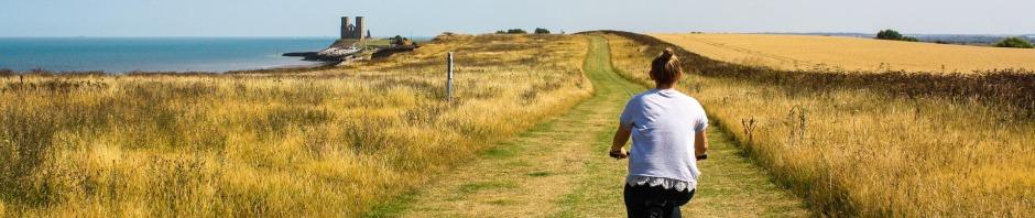 Tudo que você precisa saber antes de começar a pedalar