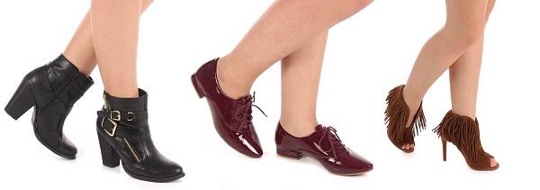 sapatos-topo