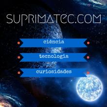 suprimatec-com1.png