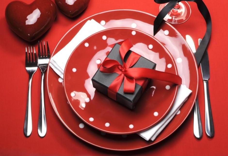 6 dicas de decoração para passar o Dia dos Namorados em casa