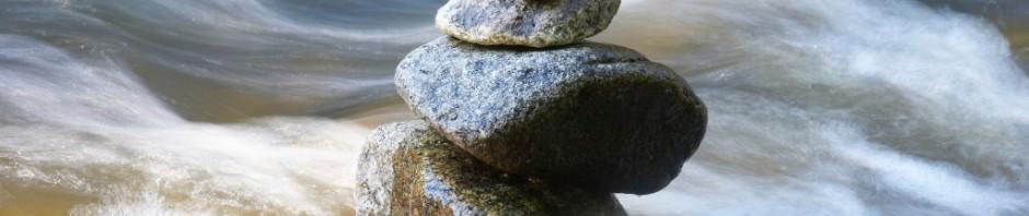 6 modos de aumentar a sua força interior exercitando a resiliência