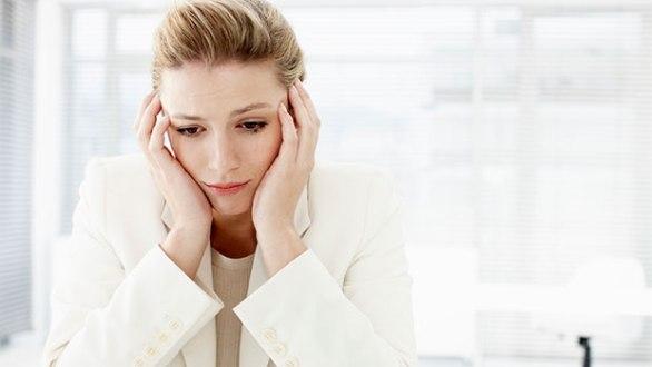 7 hábitos que semeiam probreza em nossa mente