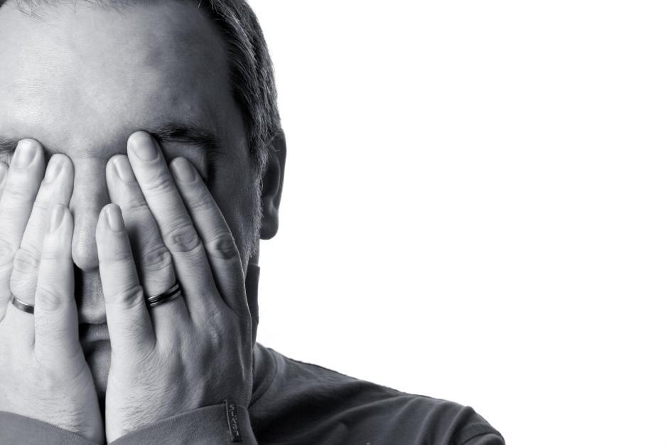 Confira três formas poderosas para neutralizar a ansiedade