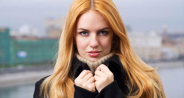 Dicas para ter um cabelo bonito e saudável no inverno4