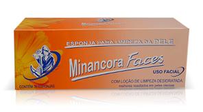 Minacora_faces