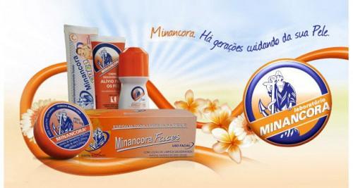 minancora1