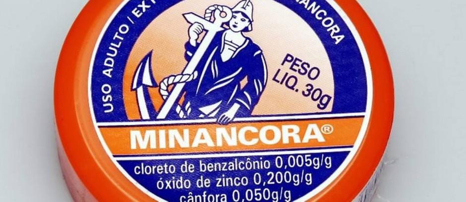 Utilidades da Minancora