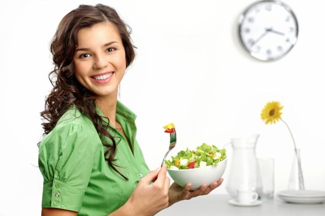 culinária pratica e rápida - pitacos