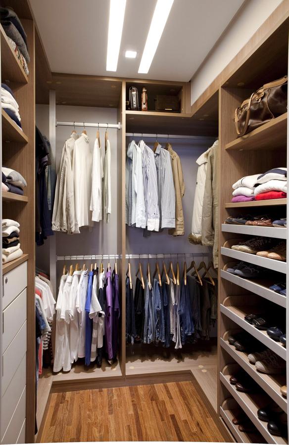 espaco-para-um-closet-1090404 - pitacos e achados