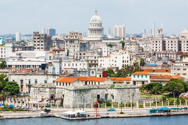 Havana-6