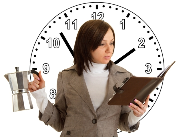 maneiras-ser-maisprodutiva