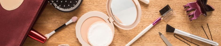 Cuidado! 11 produtos que não devem ser compartilhados