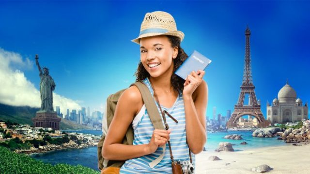 Traveling-Alone-Should-You-Do-It-3-696x392