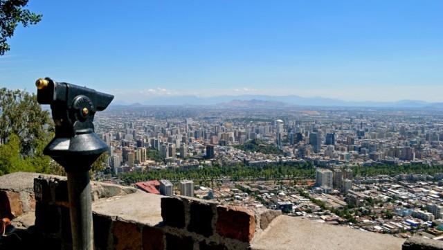 vista-desde-el-parque-metropolitano-de-santiago-foto-por-scfiasco-via-flickr-1000x565