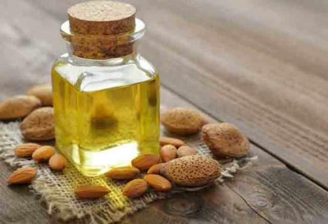 oleo-de-amendoa-estrias
