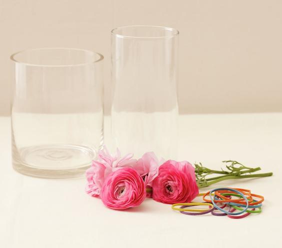 vase-supplies_gal
