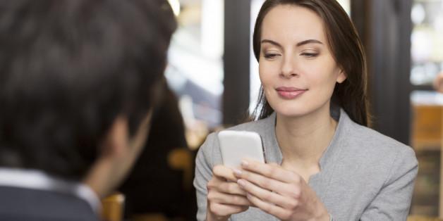como eliminar os maus hábito da vida - blog pitacos e achados