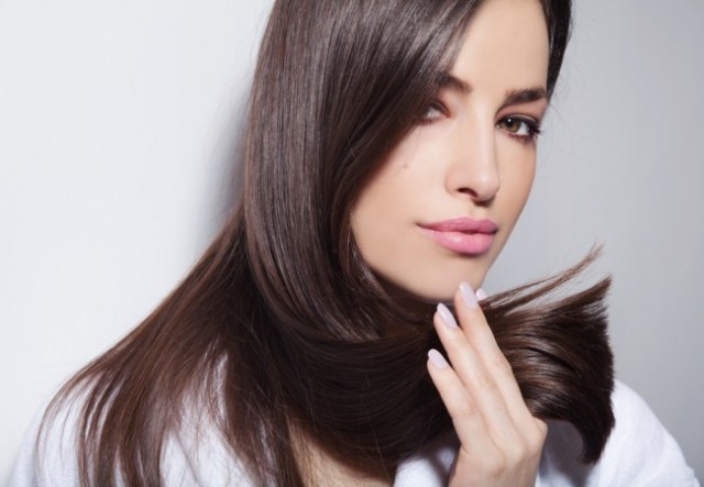 lionesse-secrets-to-super-smooth-silky-hair-650x450