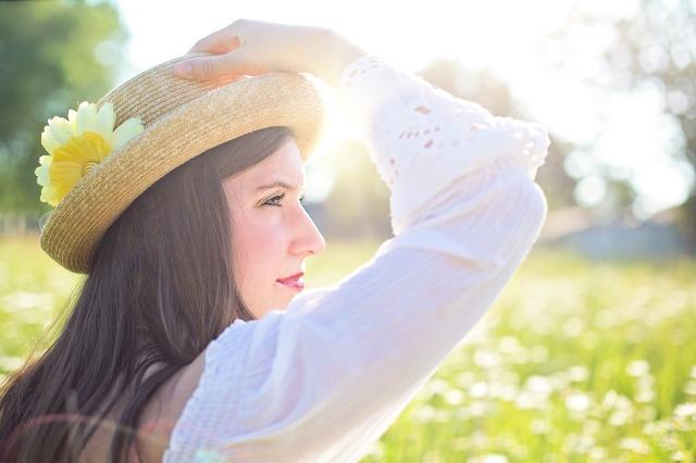 Primavera É preciso ficar atento à saúde - blog pitacos e achados