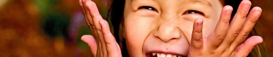 Rir é o melhor remédio: benefícios do riso para saúde