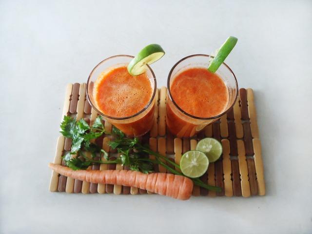 juice-1423282_960_720
