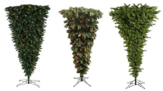 pinheiro-de-natal-invertido