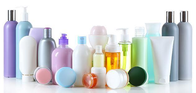 produits_dangereux_cosmetiques-1