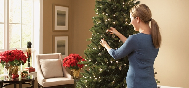 slim-artificial-christmas-trees