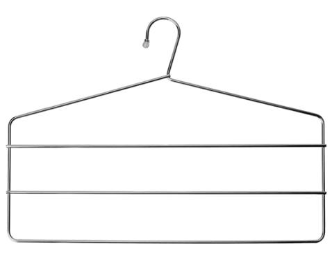 tok-stok-cabide-para-calca-tipos-de-cabides6