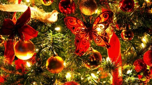 christmas-lights-2-1246098-1598x1062-1002x5641